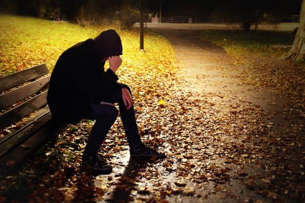 MZ: samobójstwa siódmą przyczyną zgonów