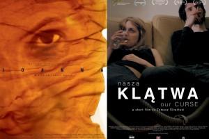Polskie dokumenty o zmaganiu się z chorobą wśród kandydatów do Oscara