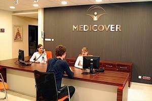 Medicover kupuje szpitale położniczo-ginekologiczne