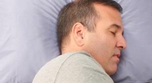 Olsztyn: w szpitalu pulmonologicznym otwarto ośrodek diagnozowania chorób rzadkich