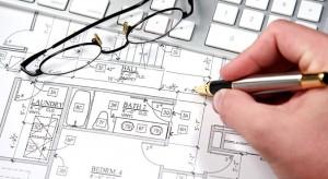 Kielce: Świętokrzyski NFZ szuka miejsca na budowę nowej siedziby