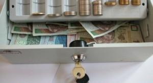 Sejm: komisja pieniędzmi podzielona, ale budżet dla ochrony zdrowia przyjęła