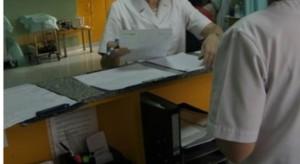 Jest projekt rozporządzenia dotyczący porady pielęgniarskiej jako świadczenia gwarantowanego