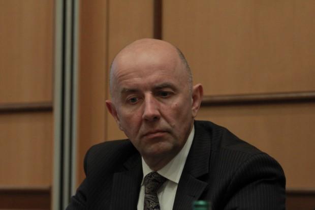 Cieślukowski: od września pielęgniarki i położne dostaną 900 mln zł