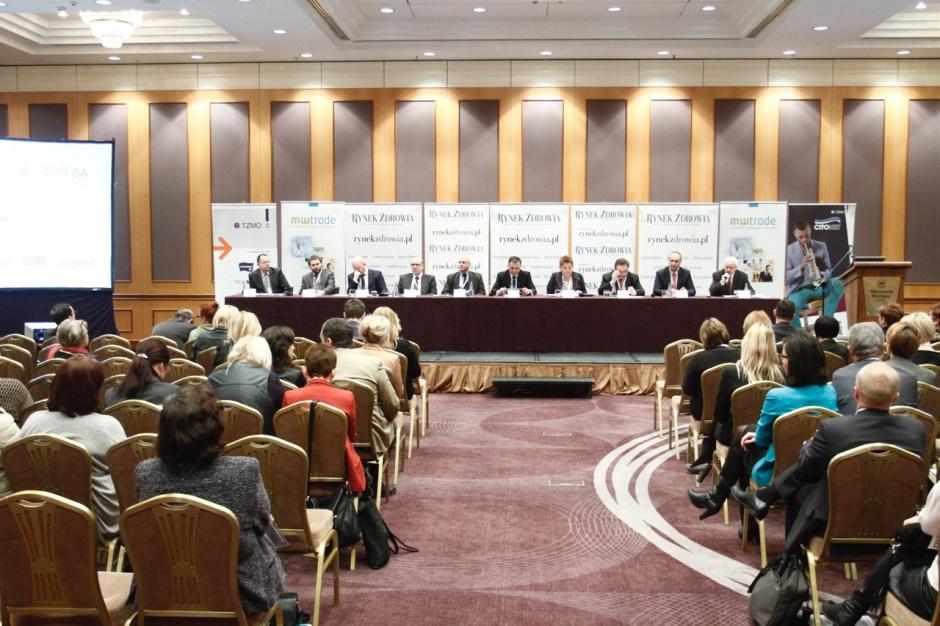 Widziane z Mazowsza: o koordynacji, pakiecie i finansach