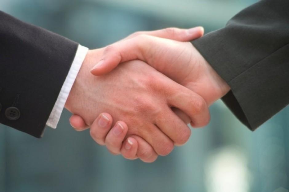 NFZ i ZUS podpisały porozumienie ws. rehabilitacji