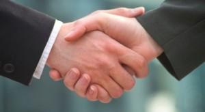 Starachowice: konsul generalny USA pomoże Klinikom PAKS?