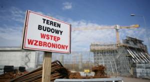 Bydgoszcz: trwa rozbudowa szpitala miejskiego