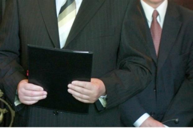 MZ: powołano członków Rady Rewizyjnej w CSIOZ
