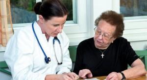 RPP i prezes NIL będą współpracować na rzecz poprawy komunikacji lekarza z pacjentem