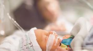 Ekspert: w zapobieganiu zakażeniom u wcześniaków szczególnie ważne są higiena i szczepienia