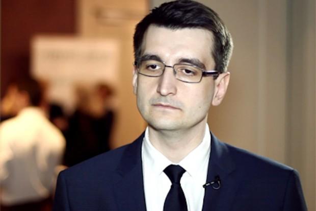 Pakiet onkologiczny: jakie są wątpliwości prawne?