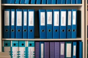 Słupsk: CBŚ zabezpieczyło dokumentację szpitala
