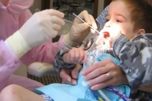 Płock: centrum onkologiczne i stomatologiczne dla dzieci hasłem w wyborach