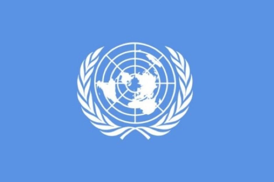 Szef ONZ: do pokonania Covid-19 niezbędna jest współpraca