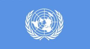 Raport ONZ: miejsce na liście najszczęśliwszych krajów  określa m.in. długość życia w zdrowiu