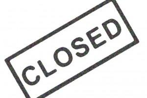 Szpital Powiatowy w Rykach przestał działać