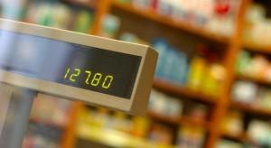 Ceny leków dla pacjentów po przeszczepach znowu w górę