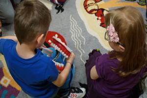 RPD wystąpił do GIS o ocenę żywienia w szkołach i przedszkolach