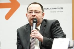 Dubaj: promocja polskich wyrobów na międzynarodowych targach medycznych