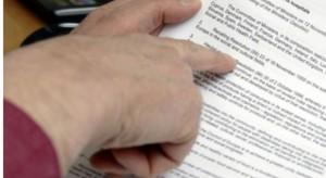 Rząd przyjął nowelę ustawy o specjalistach w ochronie zdrowia