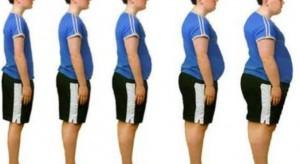 Ekspert: coraz więcej dzieci w Polsce cierpi z powodu otyłości