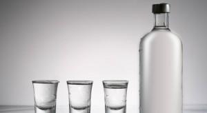 Łatwo wyliczyć kaloryczność wódki, trudniej wina