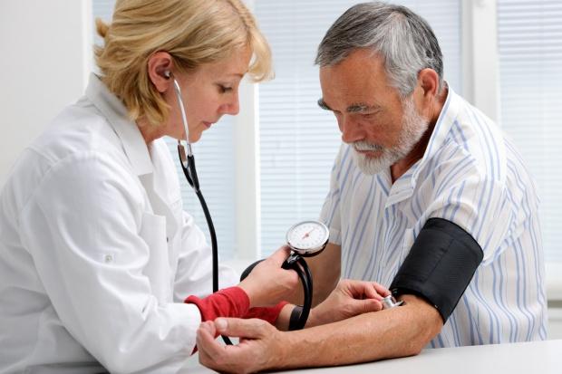 Sejm uchwalił zmiany w podstawowej opiece zdrowotnej. Radziwiłł: to przełomowa ustawa