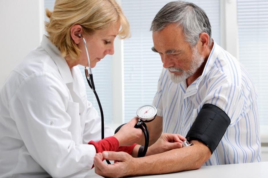 Dobre zarządzanie opieką może być skuteczniejsze niż niejedna terapia