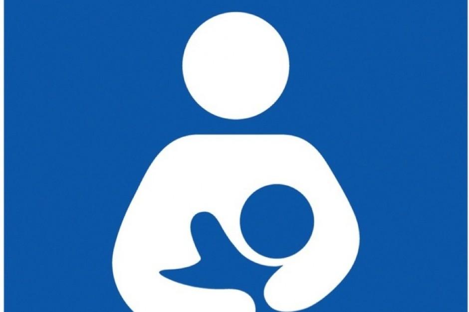Łódź: porodówka w szpitalu miejskim już po modernizacji