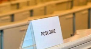 Sejm: wybrano składy komisji sejmowych. Kto w Sejmowej Komisji Zdrowia?