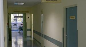 Kosikowski: zadłużone szpitale będą masowo zamykane po wyborach