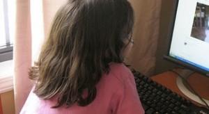 Jak zdalne lekcje wpływają na kondycję fizyczną i zdrowie dzieci? Pierwsze wyniki badań już wkrótce