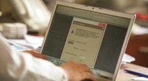 Eksperci: dane pacjentów umieszczane na e-receptach są w pełni bezpieczne