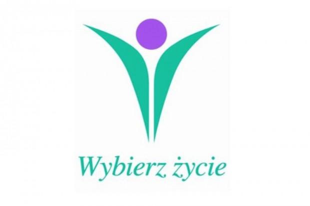 W Polsce umieralność na raka szyjki macicy o 70 proc. wyższa od średniej
