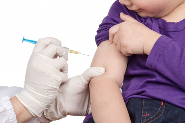 """Rusza kampania edukacyjna o szczepionkach """"Zaszczep się wiedzą"""""""