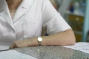 Pielęgniarki z Wyszkowa poskarżyły się w prokuraturze