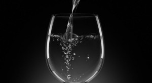 Restauracja zastąpiła napoje słodzone wodą i przyznaje: to skutek opłaty cukrowej