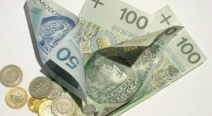 Nowy Tomyśl: szpital odtrzymał 5 mln zł dotacji na rozbudowę