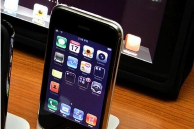 iPhone wykryje Parkinsona