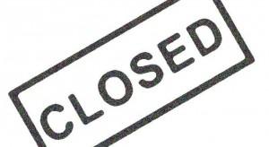 Bełchatów: szpital zamyka pediatrię z powodu remontu