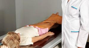 Elbląg: szpitale zamienią się oddziałami