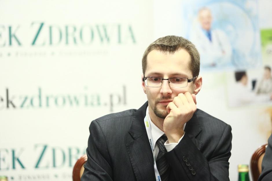 Gdańsk: komisja wskazała kandydata na stanowisko nowego dyrektora UCK