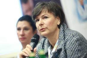 Minister odwołał dyrektor oddziału NFZ na Pomorzu
