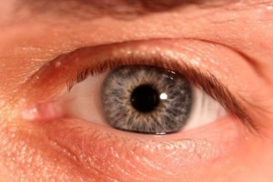 Białostocki wynalazek umożliwi diagnozę na podstawie tęczówki oka