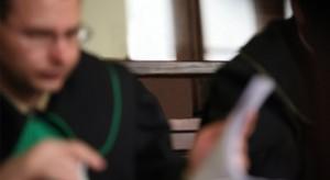 Warszawa: stomatolog-recydywista leczył mimo zakazów i wyroków