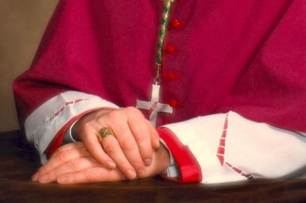 Rzecznik KEP: hostie niskoglutenowe mogą być używane w czasie mszy św.