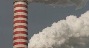 """""""New York Times"""": polski romans z węglem nie wychodzi na zdrowie"""