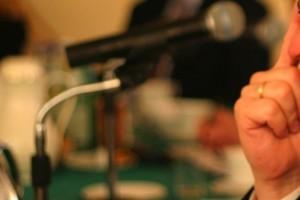 Dyrektor lecznicy w Busku-Zdroju proponuje odebranie szpitali samorządom