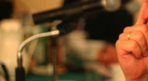 MZ zachęca w radiowych spotach do profilaktyki onkologicznej